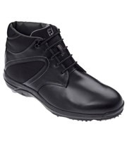 FootJoy Mens Winter Waterproof Golf Boots
