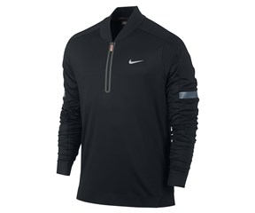 Nike Mens TW Tech Cover Up