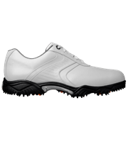 FootJoy Mens MyJoys Contour Series Golf Shoes