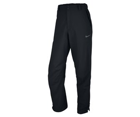 Nike Mens Hyper Rain Golf Trouser