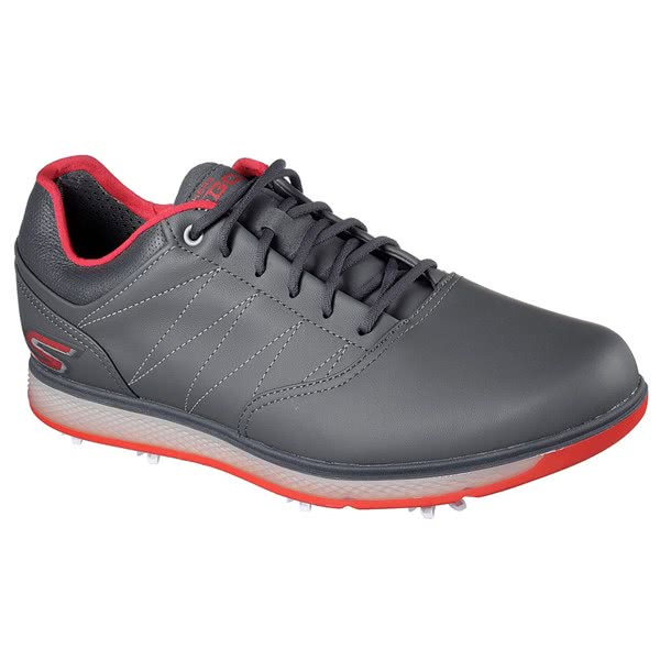 Skechers Mens GO GOLF Pro V.3 Golf Shoes
