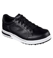 Skechers Mens GoGolf Drive 2 LX Golf Shoes