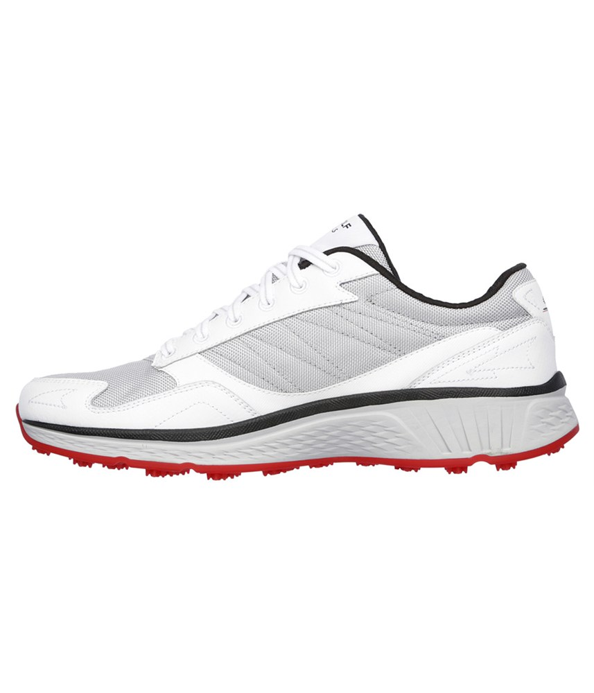 skechers mens gogolf fairway golf shoes golfonline