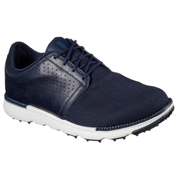 Skechers Mens GO GOLF Elite Pro V.3 - Approach Golf Shoes