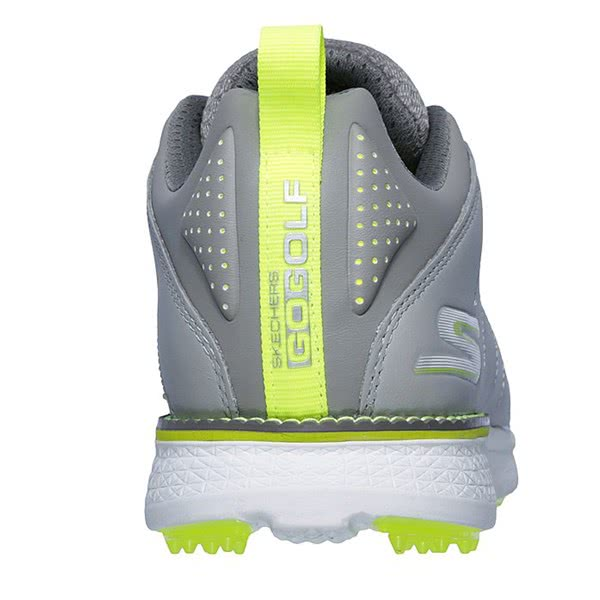 discontinued skechers shoes