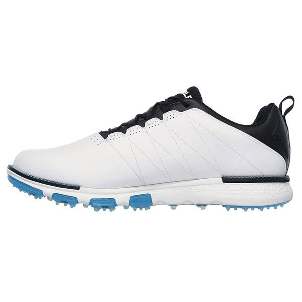 4ec694fc0ad8 Skechers Mens GO GOLF Elite V.3 Golf Shoes. Double tap to zoom. 1 ...