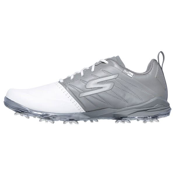 new arrival 584fb a029a Skechers Mens Go Golf Focus 2 Golf Shoes. Double tap to zoom. 1 ...