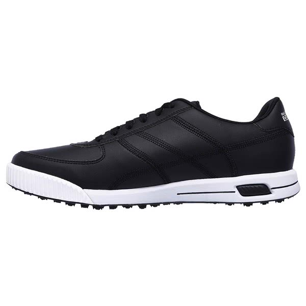 f64c3e115db6 Skechers Mens GO GOLF Drive Classic Golf Shoes. Double tap to zoom. 1 ...