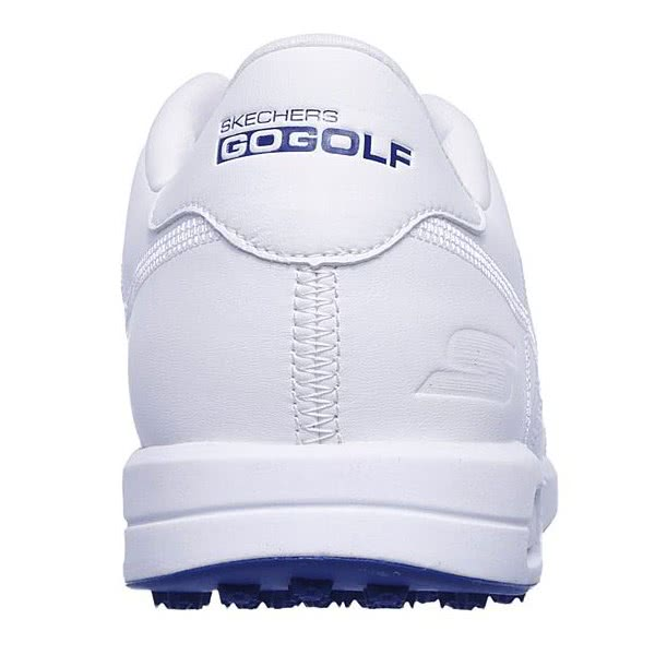 884f17309696 Skechers Mens GO GOLF Drive Classic Golf Shoes. Double tap to zoom. 1 ...