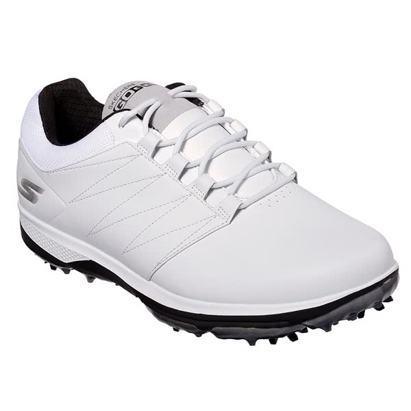 Skechers Mens GO GOLF Pro V.4 Golf Shoes