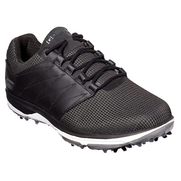 Skechers Mens GO GOLF Pro V.4 - Honors Golf Shoes