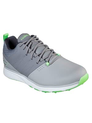 0c1e1b46bf0a Golf Shoes   Footwear. Fantastic Prices and Free Delivery - GolfOnline