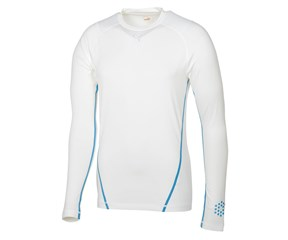 Puma Golf Performance Tee Baselayer