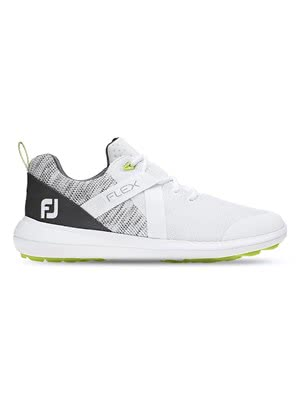6d8f568486476 Golf Shoes   Footwear. Fantastic Prices and Free Delivery - GolfOnline