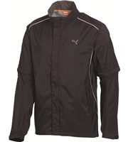 Puma Golf Mens Storm Cell Waterproof Jacket