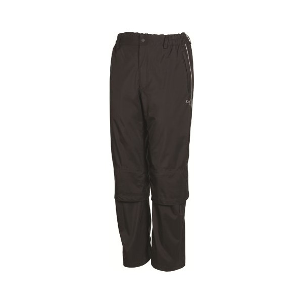88ffb5a38 Puma Golf Mens Storm Cell Pro Waterproof Trouser | GolfOnline