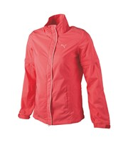 Puma Golf Ladies Storm Cell Jacket