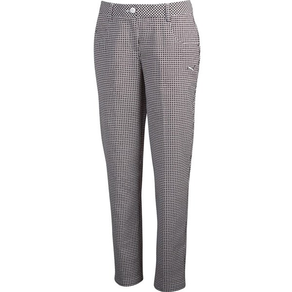 Puma  Ladies Fashion Trouser