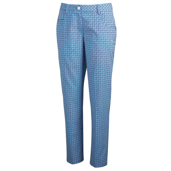 Puma Golf Ladies Fashion Trouser