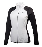 Puma Golf Ladies Versa Cat Jacket