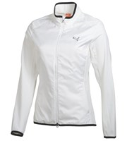Puma Golf Ladies Light Wind Golf Jacket