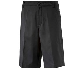 Puma Golf Mens Tech Shorts