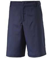 Puma Golf Boys Technical Shorts