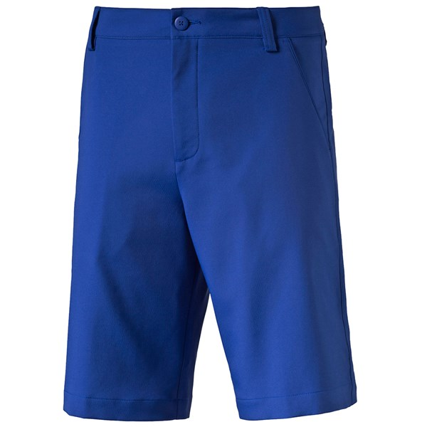 Puma  Mens Tech Shorts