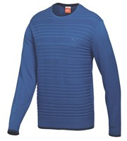 Puma Golf Mens Crew Neck Sweater