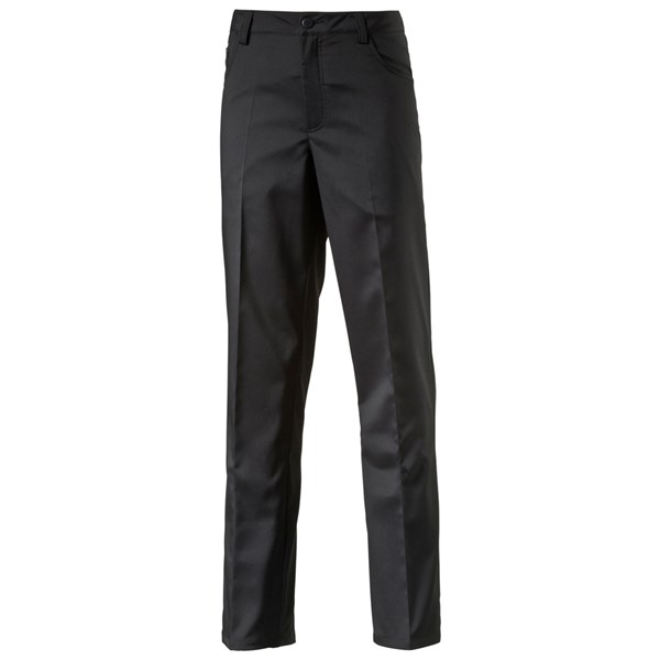 Puma  Mens 6 Pocket  Trouser