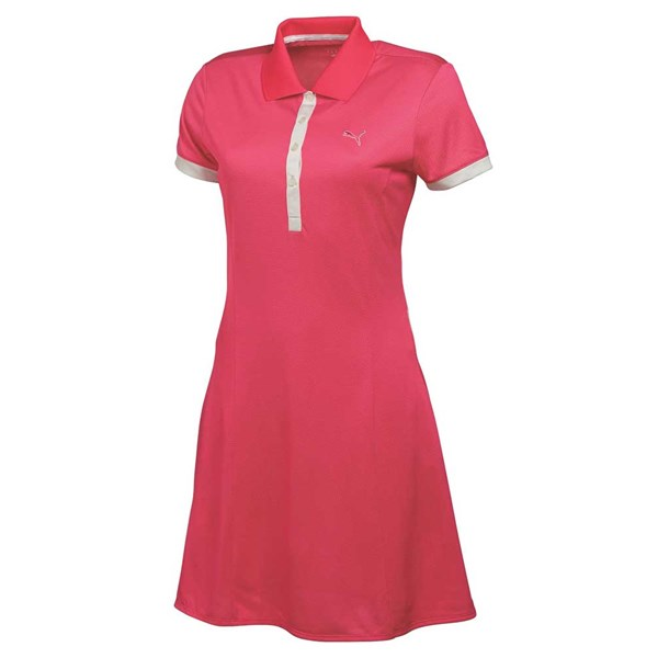 Puma  Ladies Tech Dress
