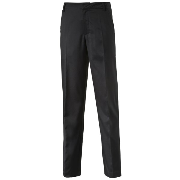 Puma  Mens Woven Tech Trouser