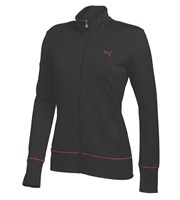 Puma Golf Ladies PWR Warm Jacket