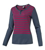 Puma Golf Ladies Scoopneck Sweater