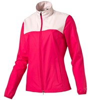 Puma Golf Ladies Wind Tech Jacket