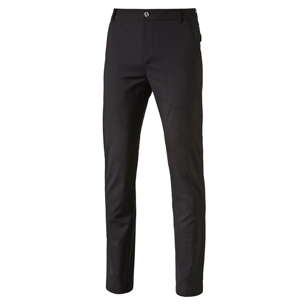 Puma  Mens Tailored Elevation Trouser