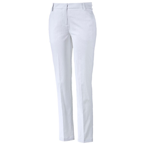 Puma  Ladies Pounce Trouser