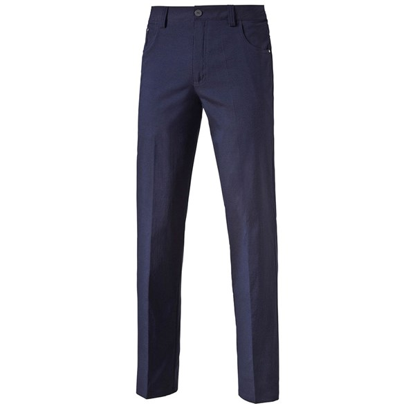 Puma  Mens 6 Pocket Trouser 2016