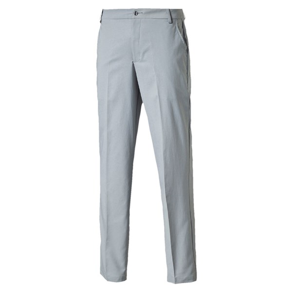 Puma  Mens PWRWARM Trouser