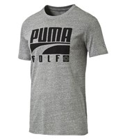Puma Golf Mens Formstripe T-Shirt