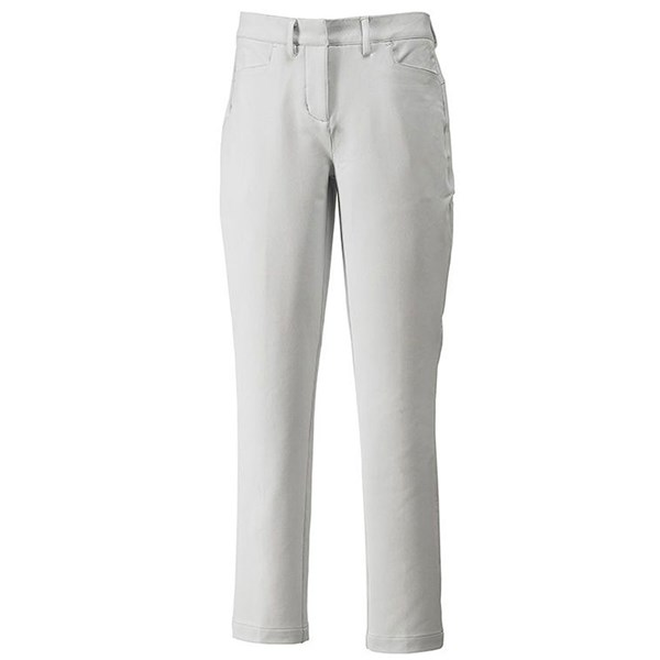 Puma  Ladies PWRWARM Trouser