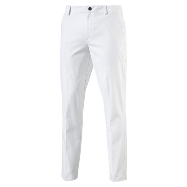 Puma  Mens Tailored Tech Trouser