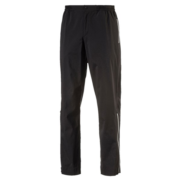 Puma  Mens Storm Waterproof Trouser