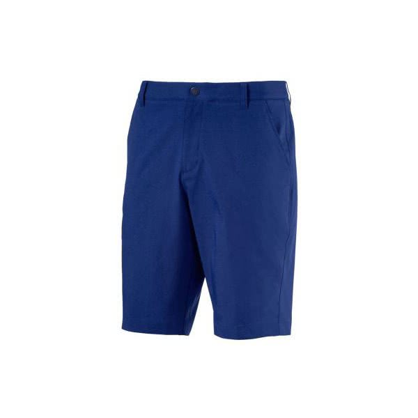 3bb6485ecb5d Puma Mens Essential Pounce Shorts. Double tap to zoom. 1 ...