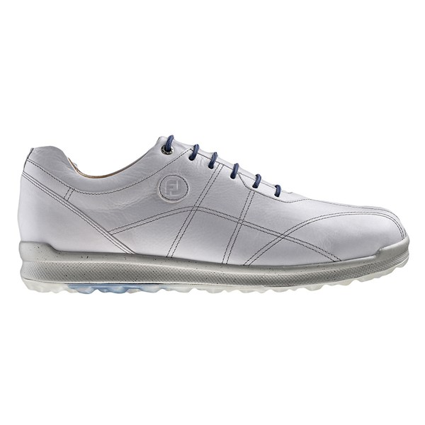 FootJoy Mens Versaluxe Golf Shoes