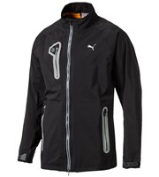 Puma Golf Mens Storm Pro Jacket