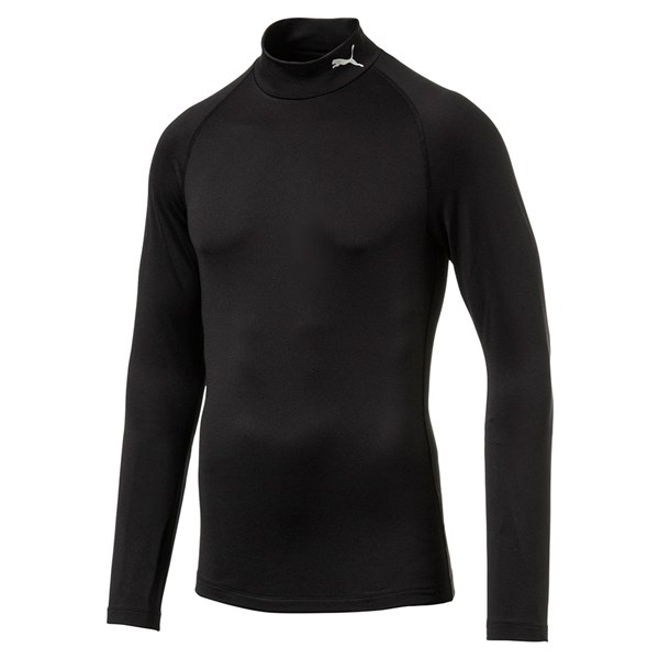 Puma  Mens Warm Baselayer