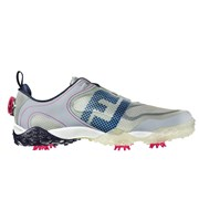 FootJoy Mens Freestyle Boa Golf Shoes