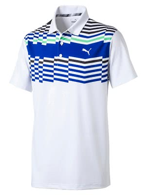 df11121b Puma Golf Apparel puma golf apparel 2019