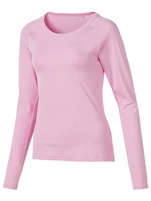 Essential Golf Base Layers And Thermal Clothing.  903be1b825